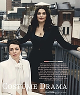 The Hollywood Reporter November 14