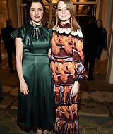 rachel-weisz-bafta-tea-party-january-5_139.jpg