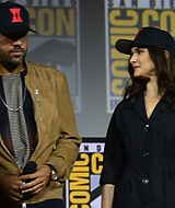 rachel-weisz-2019-san-diego-international-comic-con-marvel-black-widow-july-21-2019_103.jpg